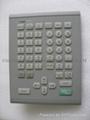 鍵盤(KS-4MB912A B