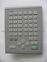 键盘(KS-4MB912A BKO-NC4145)