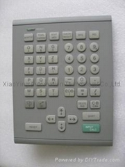 KEY (KS-4MB912A BKO-NC4145)