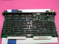 MC446,Mitsubishi PCB board,new and original