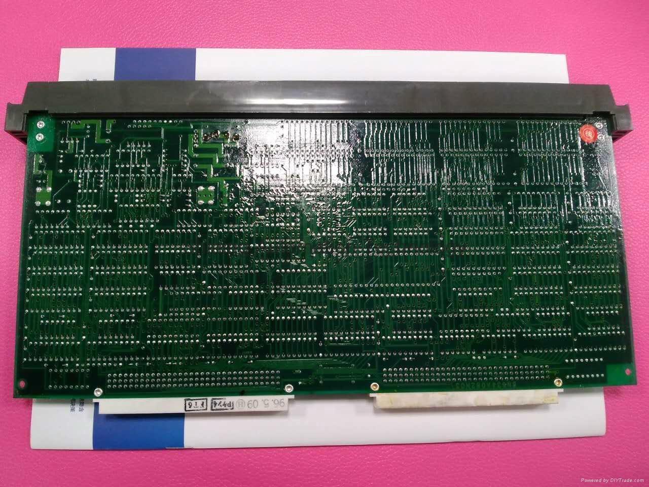 MC446,Mitsubishi PCB board,new and original 4