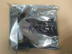 RX212三菱全新原装电路板