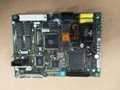 RX212,Mitsubishi PCB board,new and original