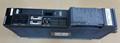 三菱全新伺服驅動器MDS-D-