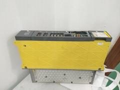 Fanuc CNC spare parts