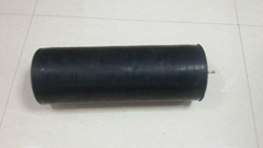 Inflatable Rubber Pipe Stopper