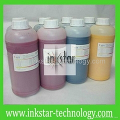 EPSON T50 P50 R290 4880 7880  Sublimation ink
