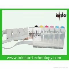 Epson PP100 CISS system