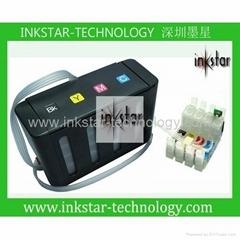 Epson XP211 XP201 XP401 XP101 XP204 CISS system