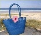 YRCS11018  wheat straw bag