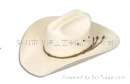 6ea912c28 straw cowboy hat - YIROM (China Manufacturer) - Other Hats & Caps ...