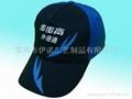 YRSC13022运动帽 3