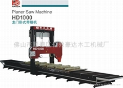 Foshan City, Guangdong Province Shunde, have attended up to Woodworking Machinery