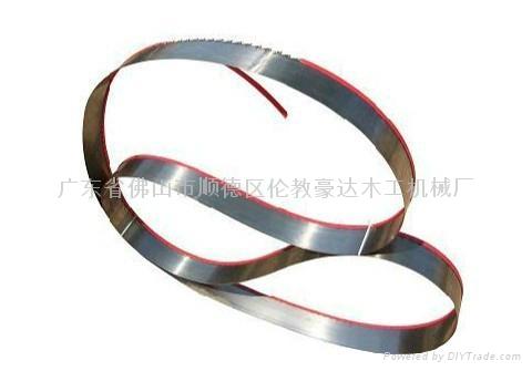 開片機HD1300mm 5