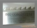 倫教竹木開片框鋸機HD-1530多片鋸 2