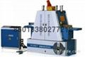 倫教竹木開片框鋸機HD-1530多片鋸 3