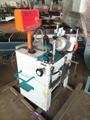 锯条修齿机 2