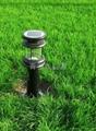 太陽能草坪燈