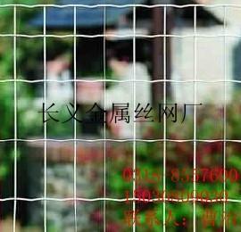 窗户护栏网 2