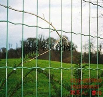 窗户护栏网 3