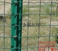 窗户护栏网 4