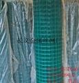 大丝电焊网 2