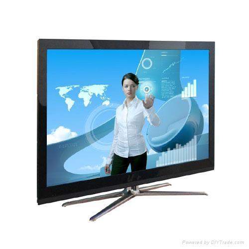 32寸液晶电视 1