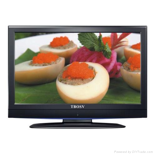 37寸液晶电视 1