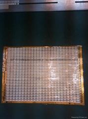 龍崗led背光源fpc軟板SMT
