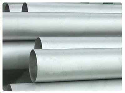 0Cr13不鏽鋼管 4