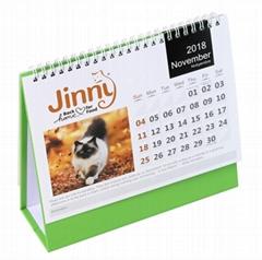 Wall Calendars Desk Calendars Saddle stitching Calendars