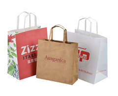 Paper Bags Non Woven Bags Tote Bags Cooler Bags Cotton Bags Plastic Bags