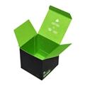 Paper Boxes PVC Boxes Carton Cosmetic Boxes