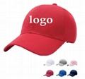 T-shirts Baseball Caps Mugs Pens