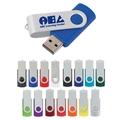 Fridge Magnets Keyrings Bottle Opener USB Flash Drive Coffee Mugs
