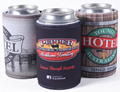 Stubby Holders Can Coolers Coasters