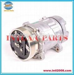 PN# 1H0820803D compressor for Volkswagen