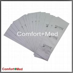 医疗器械灭菌铝箔袋