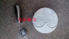 現代叉車配件 活塞(HYUNDAI)