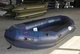 Liya rafting boat 2.8-4.6m,inflatable boat