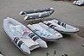 Liya QUALITY open floor rib boat2.4-5.2m,rigid inflatable boat