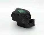 36V8AH小青蛙电动车锂电池
