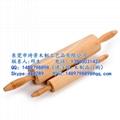 CNC木制加工