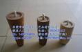 CNC木制工艺品