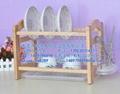 木制工艺品CNC加工