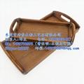 CNC木制品