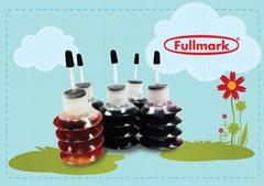 Premium Inkjet Bulk Ink - Pigmented Ink (20ml)