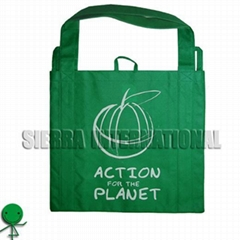 NON WOVEN SHOPPING BAG (Hot Product - 1*)