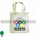 CANVAS BAG (Hot Product - 1*)