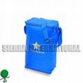 NYLON COOLER BAG